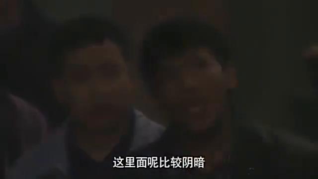 搞笑视频:宋小宝搞笑解救被拐卖妇女
