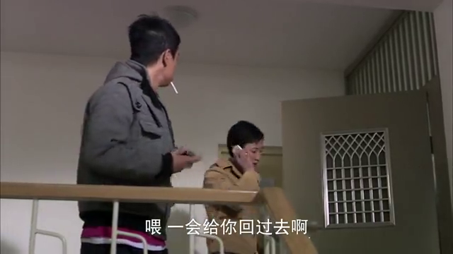 陈小春在家睡觉,自己的出租车却半夜超速还被拍照,一脸懵逼