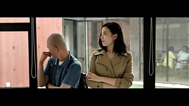 陆垚知马俐:包贝尔看到宋佳约别人,吃醋了