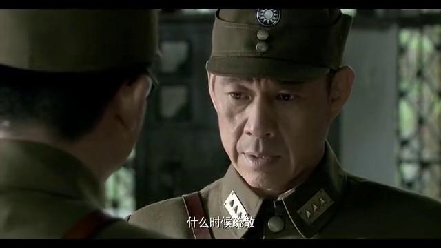 长沙保卫战:薛岳将军下达的调动令警察局长居然视而不见