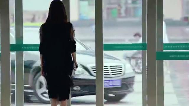 方思遭董事长指责,下一秒李唐出现强势护妻!