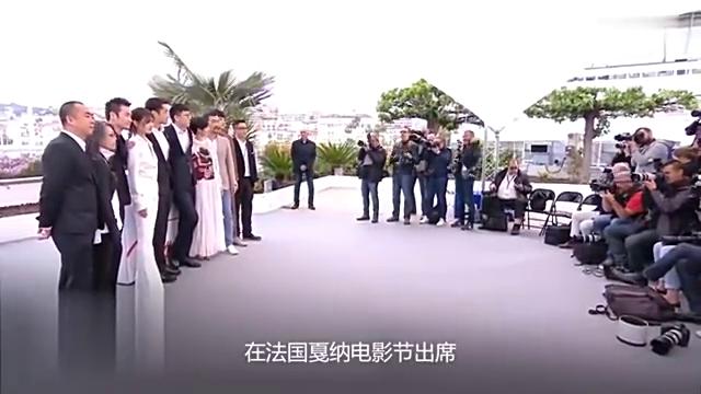 胡歌、桂纶镁自曝拍《南方车站的聚会》时每天忐忑不安