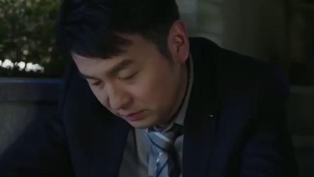 我的前半生:贺涵陈俊生喝醉了,没想到和白光倒聊到一起去了!