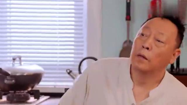 超级翁婿:美女癌症是假的,家人心情大好,终于安稳下去了