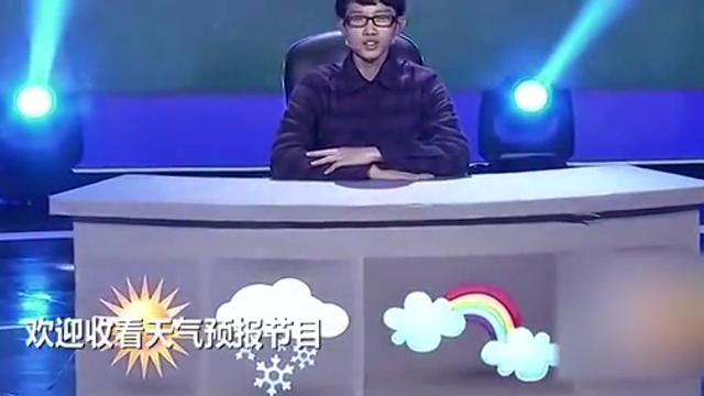 刘仪伟被17岁男孩现场拍卖,不料因他的一句话,评委直接懵圈了