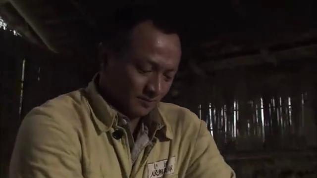 解放海南岛:警卫员关心韩先楚,他却对警卫员发脾气,当场道歉!