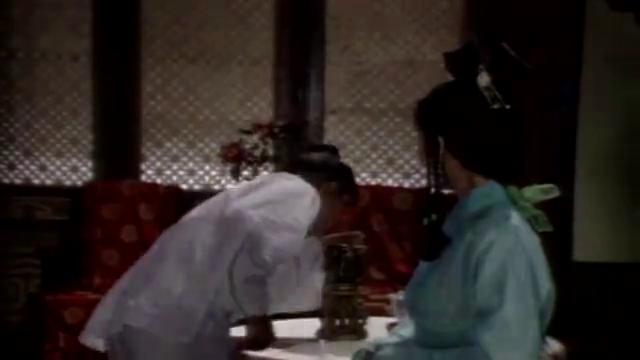 新白娘子传奇:许仙仁心仁术,白素贞慈悲为怀,夫妻同心得好名声