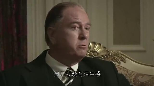 罗斯福会见蒋介石,谁料罗斯福的一句话,令蒋介石尴尬了