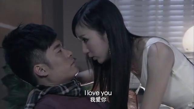 """爱情公寓:最好的告白时机错过,曾小贤""""怂""""的本质暴露无遗"""