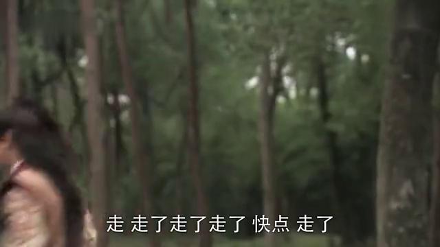活佛济公:绿姬假扮白灵,要把陈亮引入万应佛堂,赵斌及时阻止