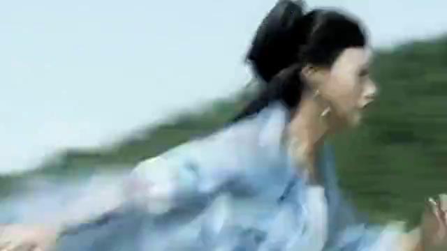 活佛济公:陈亮寻找白灵来到万应佛堂,两人想去找陈亮他却回来了