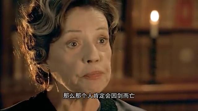 巴尔扎克在父亲棺前说这样的话!伯尼夫人:你快给我滚