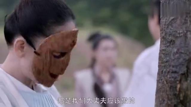 独孤皇后:杨坚问独孤伽罗芳名,独孤伽罗称后会有期,何须多问