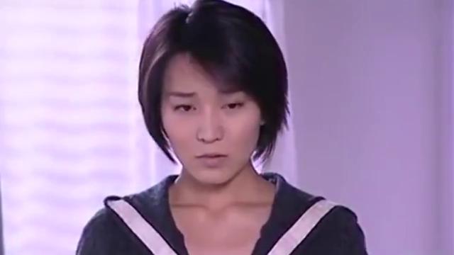 重案六组:郑一民许诺孟佳,如果海南游批下来,她排第一个