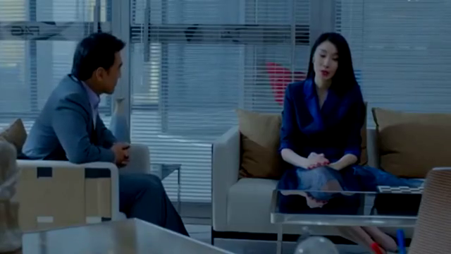 大结局:张红星卸任总裁之位,新任总裁竟是她,真是万万没想到