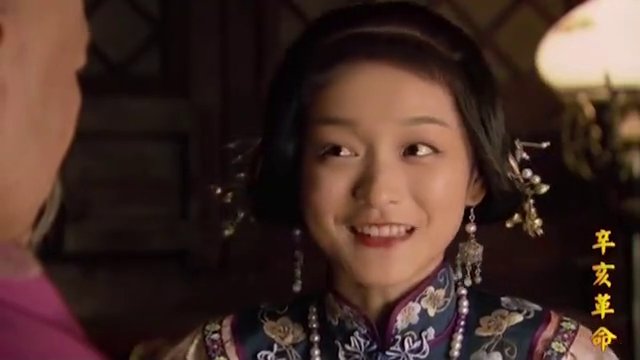 辛亥革命:袁世凯过大寿,皇上皇太后也送礼,他却不送