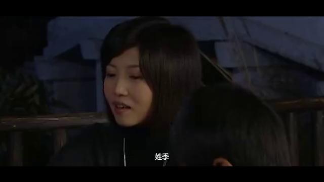飞吧!骚年:原来吴奇隆还剪过非主流的头发,真没看出来