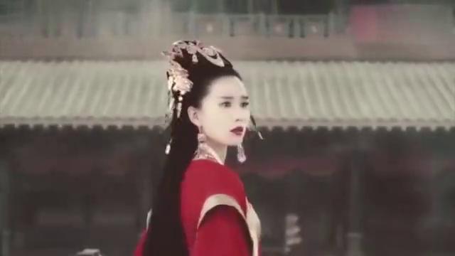 神仙美女混剪,:刘亦菲,刘诗诗,郭珍霓,杨幂,倪妮