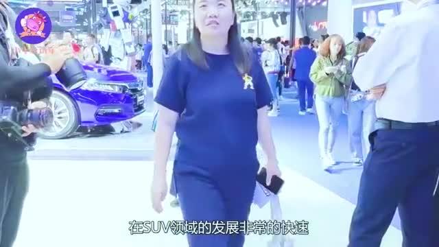 视频:中华V7颜值性能不输大众途观,配1.8T油耗6.6L,值得购买吗?
