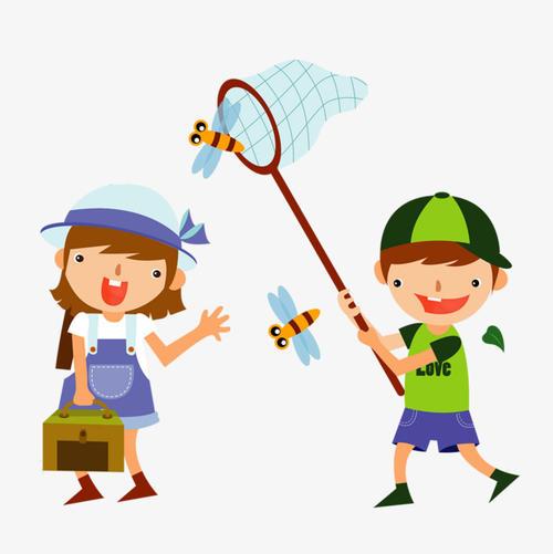 育儿交流:有哪些有趣的小游戏是可以让宝宝玩的?