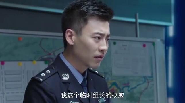 警察锅哥:简凡调查盗窃案,模拟犯罪现场,成功找到重要线索!