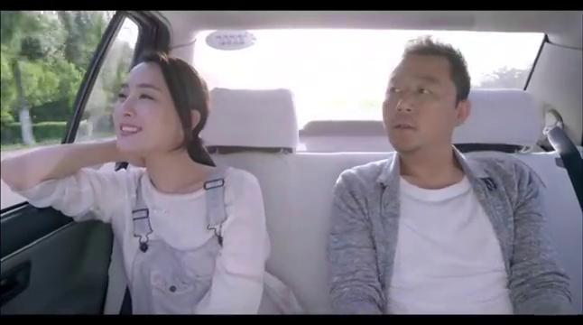 还是夫妻:小容去给大蔡道歉,唐健出去玩只顾关心孩子惹林筱生气