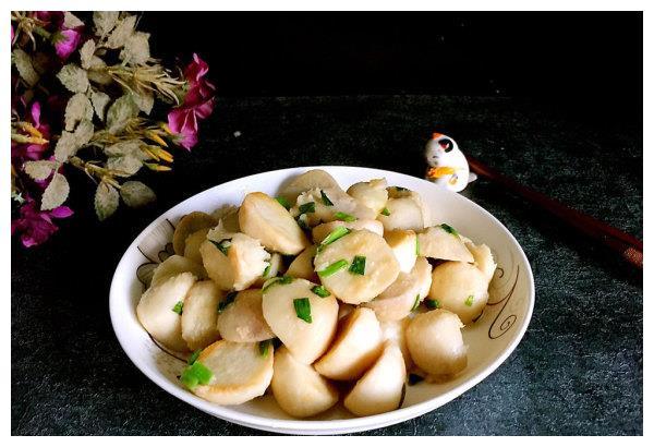 """7月多吃""""碱性菜"""",遇到买10斤,隔夜排出黑臭便,大肚腩变小了"""