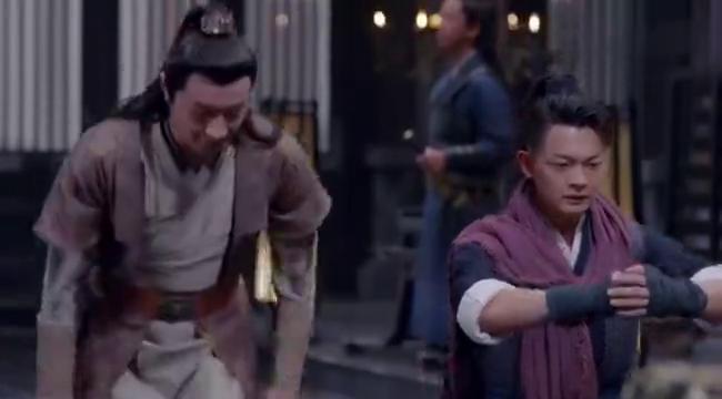 独孤皇后:杨素得知宇文护是装病,以为自己会被杀,谁料被重用