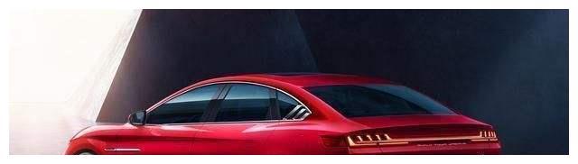 2020年6月汽车销量排行榜,大众出乎意料,特斯拉高光再现