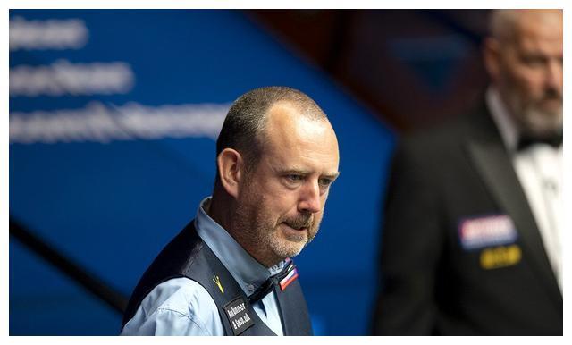 斯诺克世锦赛首个16强对阵出炉!丁俊晖艰难晋级,奥沙利文将登场