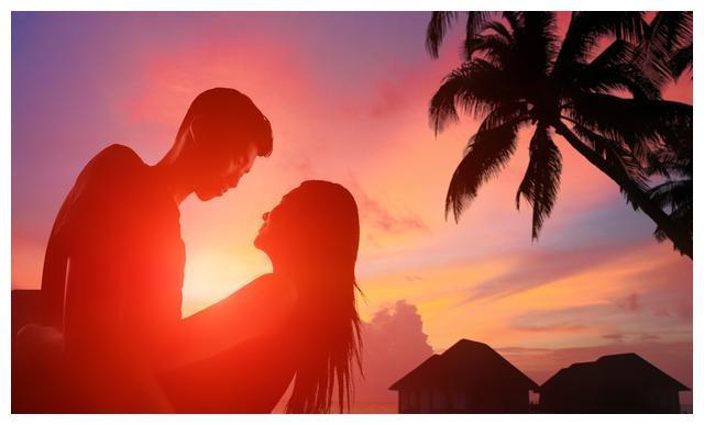 最容易从友情升华到爱情的星座组合,感情升等朋友变成情人!