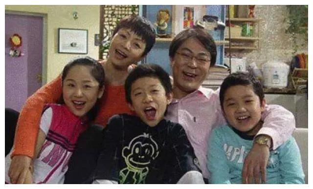 《家有儿女》:调皮的刘星,为何得不到母亲的赞扬