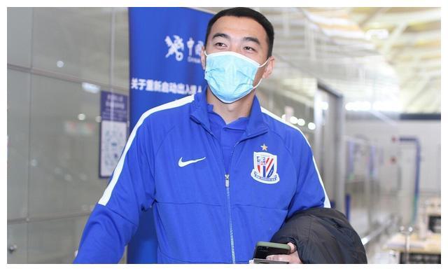 冯潇霆:我是霆哥,我有个梦想,中国足球,走向世界
