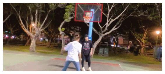 周杰伦带昆凌打篮球,昆凌给别人加油,周杰伦吃醋公开喊话