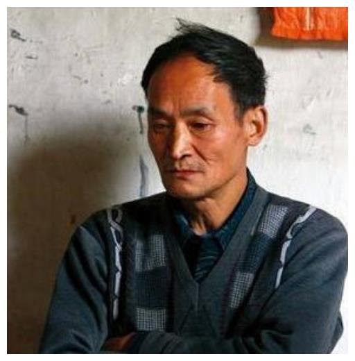 """当年陕西农民为了百万奖金,""""上山拍虎""""却被抓,他后来怎样了?"""
