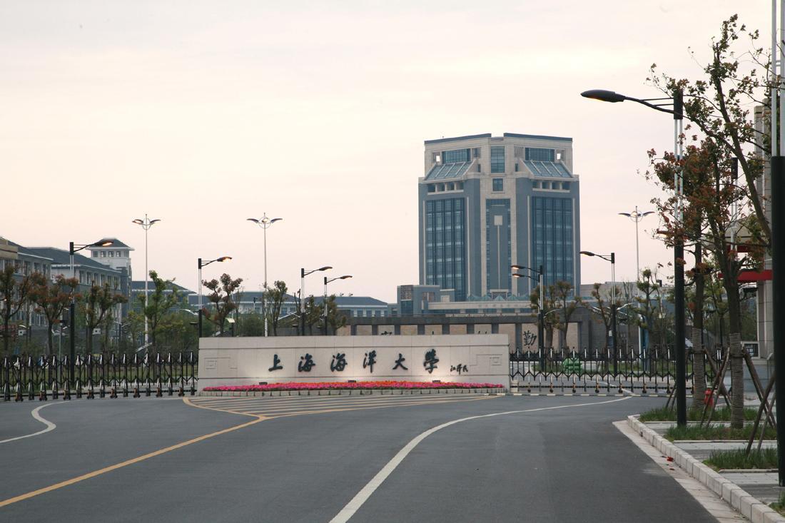 上海被低估的大学,是世界一流学科建设高校,属应用研究型大学
