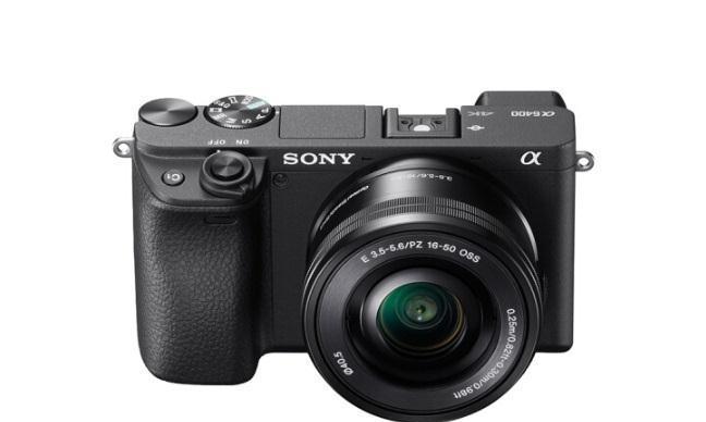 入门级全画幅相机普及,曝索尼A5将于9月中旬发布