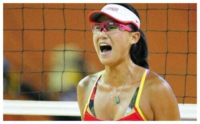 荣誉!排球吉尼斯世界纪录,中国女排四项载其中,郎平占二分之一