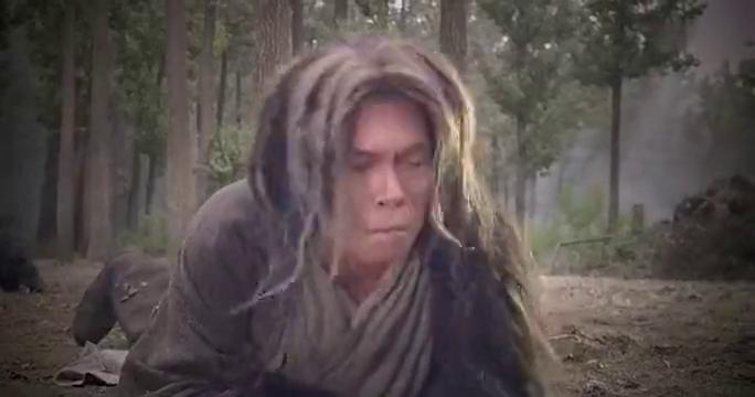奇门遁甲:八臂猿竟然暗算不老阎王,竟然起了内讧