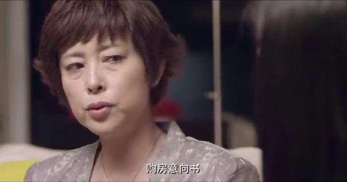 还是夫妻第28集:唐健被母亲赶回家里,夫妻二人情感难以修复