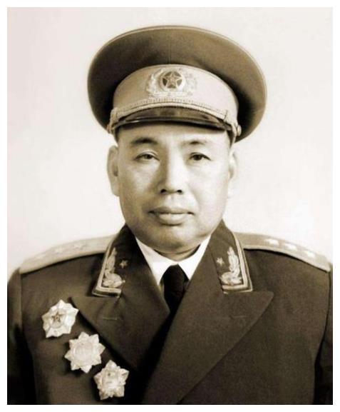 林帅到江苏疗养,聂凤智大骂江腾蛟:你是政委,还是招待所所长