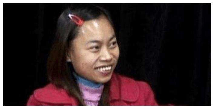 凤姐说想嫁给陈冠希?没想到陈冠希竟然回复了,网友:不愧是你!