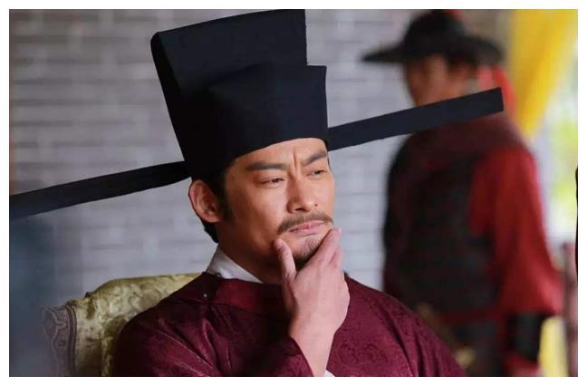 宋理宗的头颅,被敌人当酒杯把玩近百年,朱元璋一做法让人佩服