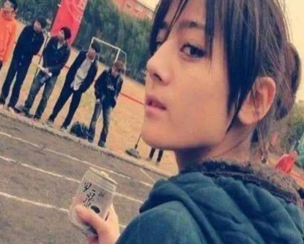 热巴18岁,杨颖18,关晓彤18,看到赵丽颖:冯绍峰赚大了