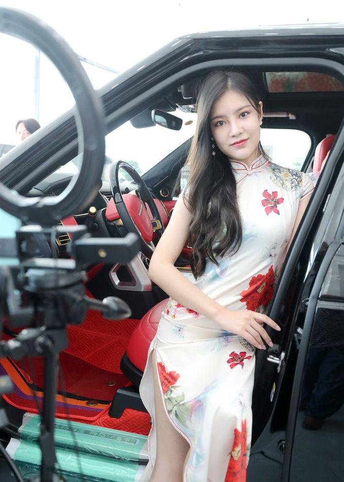 襄阳长骏名车探索平行进口车销售新模式成绩喜人