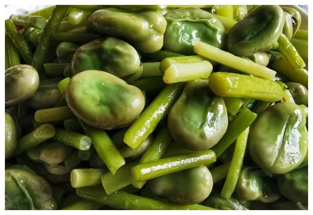 从钟南山先生分享的健康饮食习惯看出,这样吃饭,抗疾病增体能
