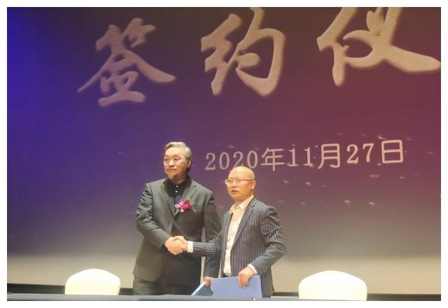 """贵州省话剧团""""戏剧影城""""小剧场正式启用"""