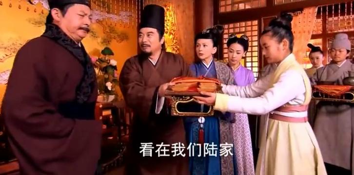 陆贞传奇:喜瓷烧制成黑瓷,这下问题严重了