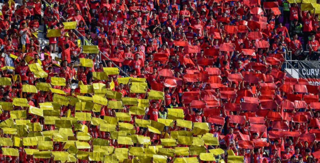 中超外援与外教暂时无法返回中国,有球迷提出特殊签证的建议