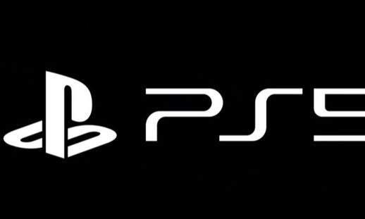 PS5手柄触觉反馈功能将极大地提升游戏沉浸感